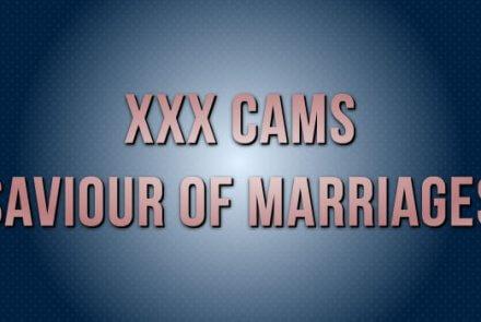 xxx cams